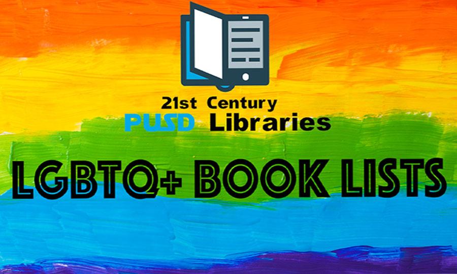 lgbtq book lists