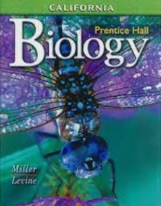 Biology Cover