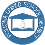 pusd library